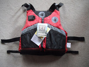 NEW Life Jackets - child or adult (asst. styles/sizes/prices)