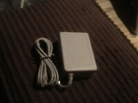Chargeur Nintendo 3ds