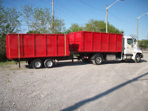Northumberland county Bin Rentals by Load-N-Lift Disposal Peterborough Peterborough Area image 9
