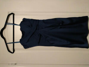BCBG/JACOB/RW Dresses, BCBG shirt size Womens XXS, 0, 00