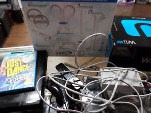 ksq buy&sell wii u for sale