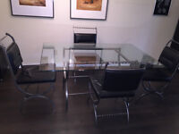 Various Quality Furniture/Accessories (Used/Excellent Condition)