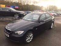 2008 Bmw 3 Series 320i Business Edition Se Finance Available 2