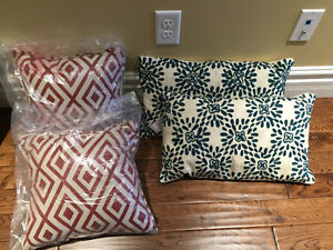 Accent Pillows for sale!! St. John's Newfoundland image 2
