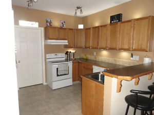 Rented-IMMEDIATE POSSESSION**WE PAY UTILITIES!!!