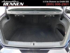 Volkswagen CC 4dr DSG Sportline cuir toit bluetooth 2013