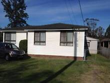 3BEDROOM HOME WITH TEENAGERS RETREAT AND POOL Mount Druitt Blacktown Area Preview