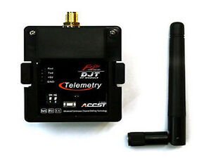 BRAND-NEW-FrSky-DJT-2-4GHz-Two-Way-Transmitter-for-JR