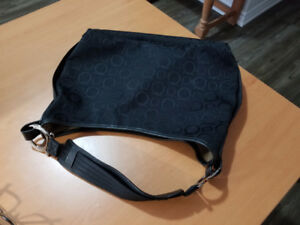 Genuine Ferragamo Handbag