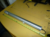 """24"""" Power Roller by Itoh Denki"""
