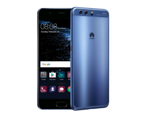Brand New Huawei P10 Plus Unopened for S7 Edge or S7