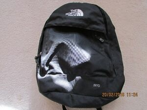 Ski and Snowboard ,Light weight,,NORTHFACE, Back Pack,,, is new