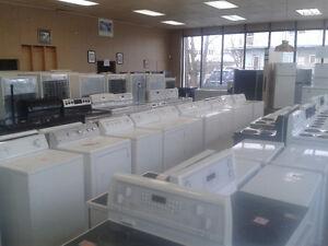 ... Ottawa / Gatineau Area Home Appliances Kijiji Classifieds - Page 2