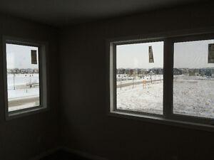 Harbour Landing, 4 bedroom, double garage, overlooks park Regina Regina Area image 12