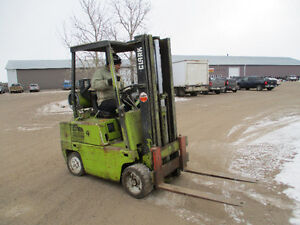 Used Zamboni 100 For Sale >> Propane | Other Used Cars & Vehicles in Alberta | Kijiji Classifieds