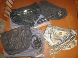 Miche Bag DEMI Purse