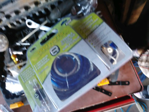 2x12 Kenwood subs brand new wire kit 1000watt and Sony amp