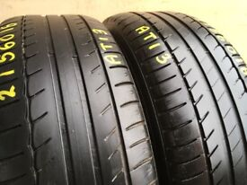 TYRE SHOP . PARTWORN TYRES . Summer & Winter Tires . Car & Van Part Worn Tire Specialist