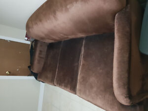 Brand new Customized made Italian Sofa for Sale