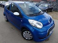 2009 Citroen C1 1.0 i Splash 5dr