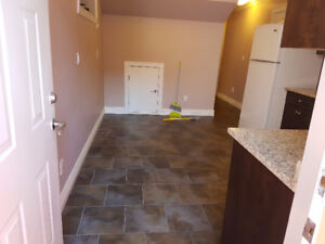 Basement for Rent in Vancouver