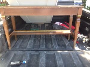 Piano bench for sale