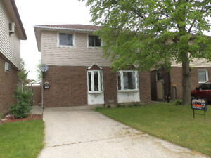 """FOR LEASE """"1464 BAYSWATER"""" OPEN HOUSE SUN. MAY 27   1 -2:30 PM"""