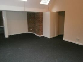 1 bedroom flat in Station Road, Wheatley, Oxford, OX33