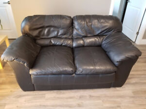 Couch for sale, good condition