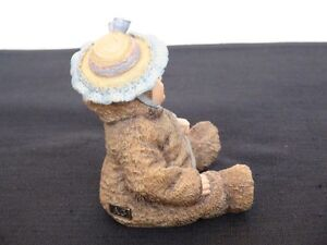The Anne Goddes Collection Figurine London Ontario image 5