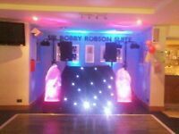 discoonabudget - any venue - any occasion - any date - from £150 *** NORFOLK ***