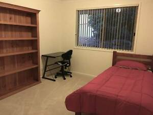 Nice room available  for gay guy Redbank Plains Ipswich City Preview
