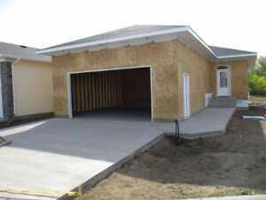 #11-840 Chester Rd., Moose Jaw
