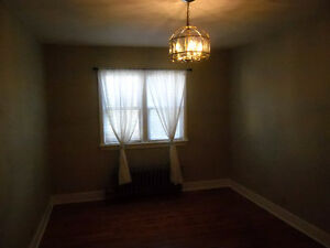 One Bedroom Cornwall Ontario image 4