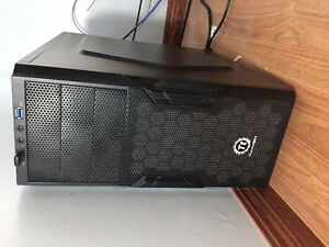 Parting out: Dual RX470 Gaming system
