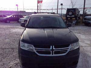2013 Dodge Journey ,GOOD OR BAD CREDIT I CAN HELP YOU!!