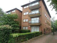2 bedroom flat in Rossanne House, FINCHLEY, N32