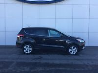 Brand NEW 2015 Ford Escape SE 4WD EcoBoost - Only $25,279 !!!
