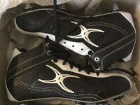 Gilbert boots size UK 7 / EU 40 1/2