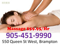(◕‿◕)** WONDERFUL MASSAGE $59.95 / HR, BEST PRICE**