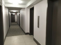 Walk-In Closet! 1 Bed Apt! Yonge & Eglinton! New Rec Centre!