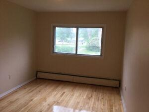 Very clean 1 bedroom Ap DORVAL  1 MONTH FREE