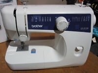 Brother LS 2129 SEWING MACHINE