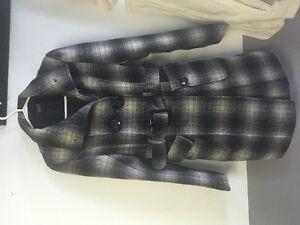 Manteau pour femme