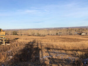 Lot for sale in Dewinton