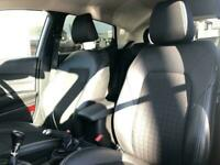 2019 Ford Fiesta 1.0 EcoBoost 125 Active X 5dr HATCHBACK Petrol Manual