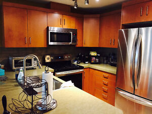Downtown Condo in SASSO Building at 1410 1ST SE