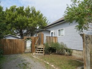 HAYTER, AB HOME FOR SALE