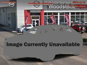 2011 GMC Terrain SLT-2  - Sunroof -  Leather Seats - $132.66 B/W
