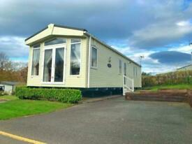 CHEAP CARAVAN FOR SALE IN NORTH WALES, Near Llanberis, Conwy, Anglesey, Nr beach